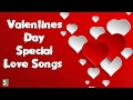 Download Valentines day special songs | Love songs | Romantic Songs | Tamil Film Songs MP3 song and Music Video