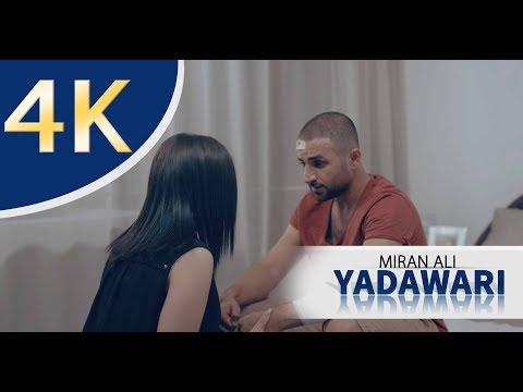 Miran Ali - Yadawari 4K