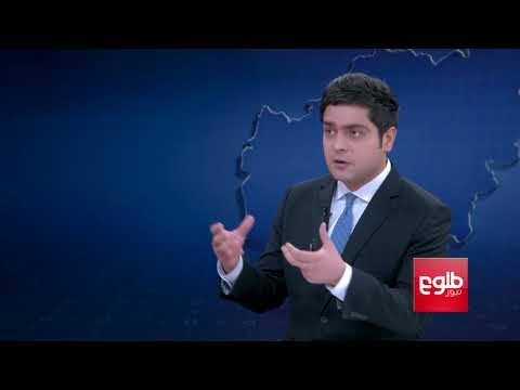 FARAKHABAR: IDP Issue Discussed