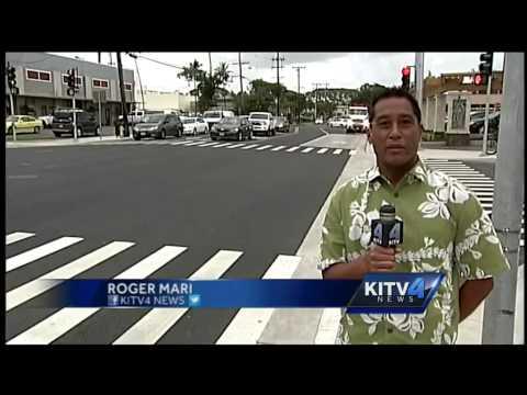Popular retail store opens in Kailua
