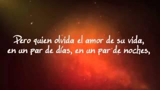 A Lo Mejor - Banda Ms || Letra & Descarga || Musica De Banda 2014/2015 thumbnail