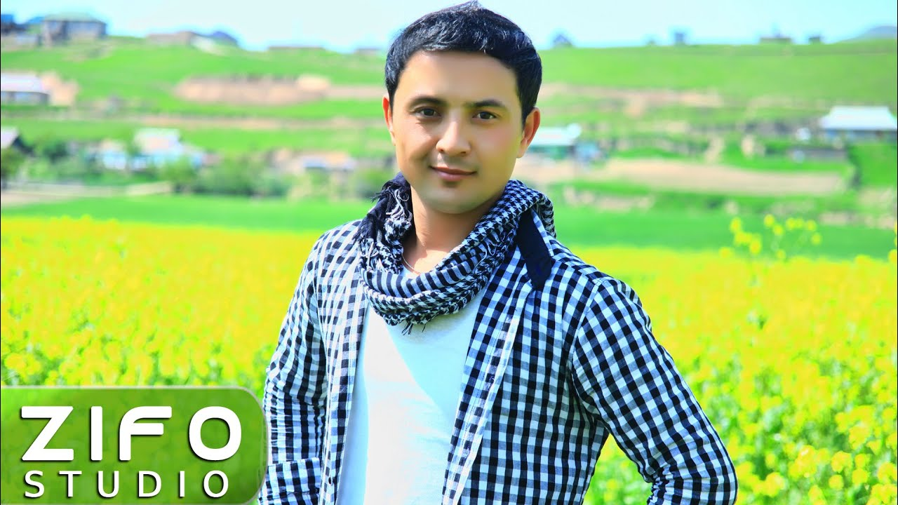 Qurboni Safarzod feat Samik BS - Chaman Chaman RMX