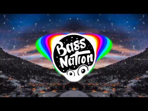 MadBliss - Lace w/ noax