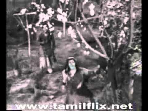 MOONGHKIL MARAK KAADDINILEY SSKFILM031 SGR, PS @ AZHAGU NILAA