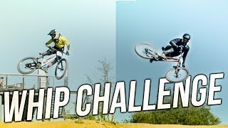 How sideways can you go? Dirtmasters Day 2 |Sick Series #16