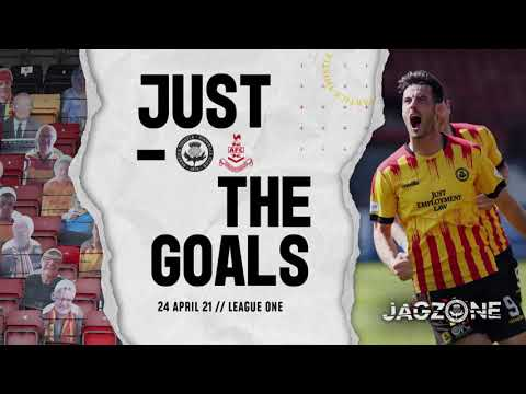 Partick Thistle Airdrieonians Goals And Highlights