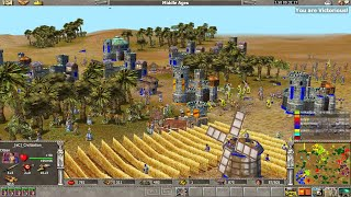 Empire Earth Live  - MAY 19