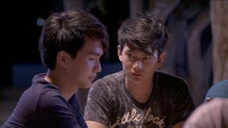 Spot 2Moons2 The Series EP.12 (ตอนจบ) | Mello Thailand Video