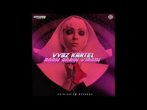Download Vybz Kartel   Born Again Virgin Official Audio