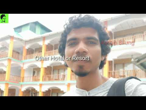 Neil Island Shaheed Dweep Resorts And Hotels