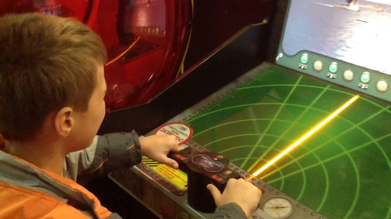 Игровой автомат морской бой продаю играть i в игровые автоматы пробки
