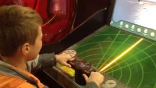 игровые автоматы ссср играть