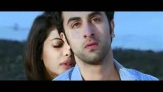 Tujhe Bhula Diya - 720p BluRay HD-HQ Original DVD Full Song Video - Anjaana Anjaani.mp4