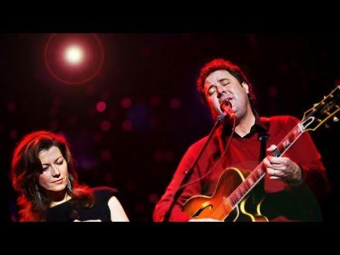 Amy Grant & Vince Gill - Breath of Heaven