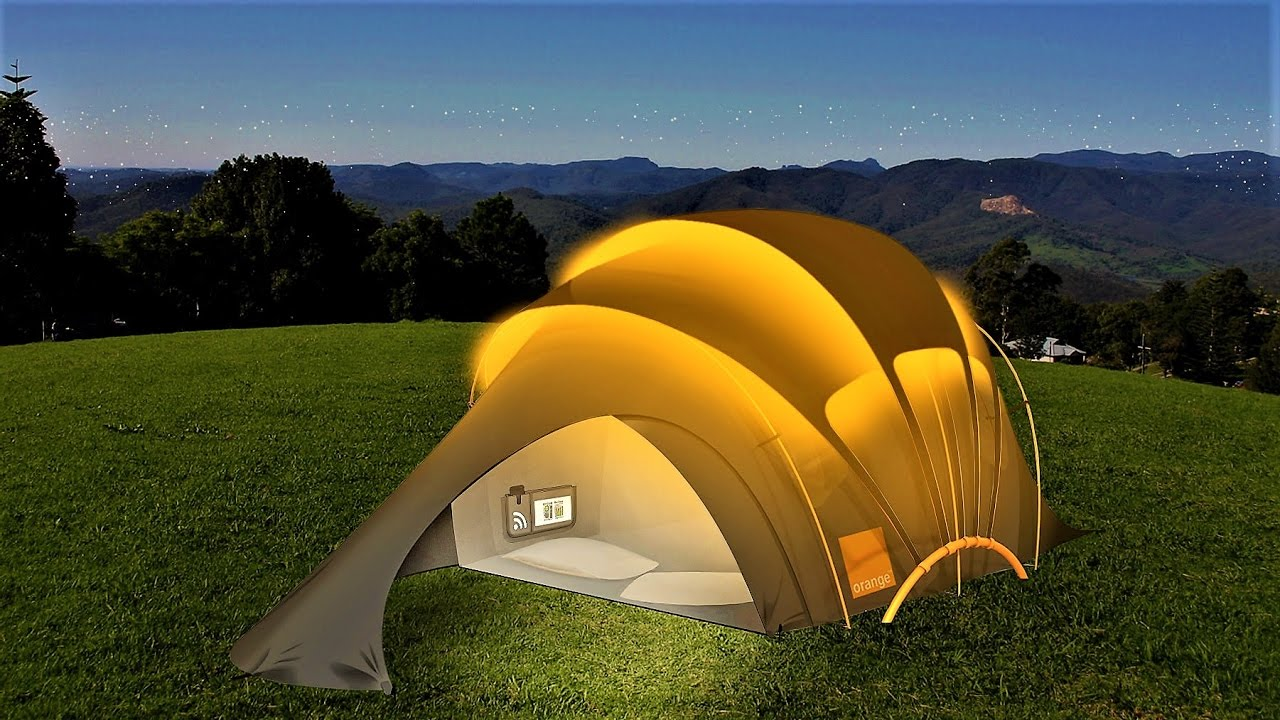: most amazing tents - memphite.com