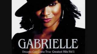 Gabrielle - Dreams (Original Mix)