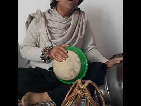 Reshma rashid new kashmiri song