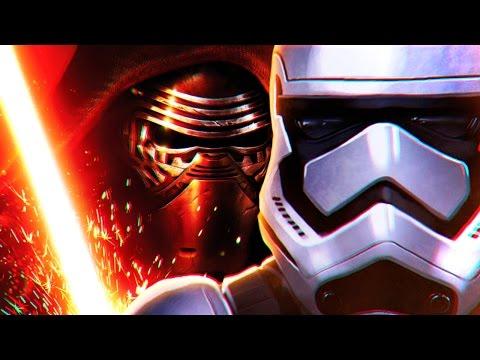 Top 10 Star Wars Movie Facts