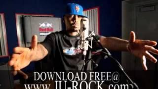 *NEW 2011* Nas ft. Swizz Beatz - Top Down (w/ DOWNLOAD LINK)