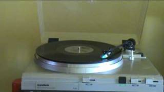 (Classic 90s) - Dimples D - Sucker DJ (Genie mix)