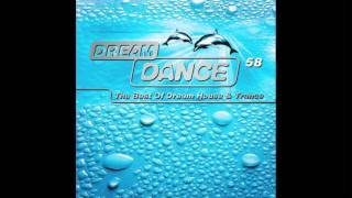 Brooklyn Bounce - Bring It Back (Empyre One vs. Thomas Petersen Remix Edit) - Dream Dance Vol. 58