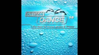 Brooklyn Bounce - Bring It Back (Empyre One vs. Thomas Petersen Remix Edit) - Dream Dance Vol. 58