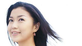 新妻聖子の結婚しない理由は性格?学歴や経歴をチェック! → https://yo...