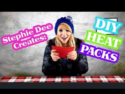 episode-2---easy-diy-microwaveable-heat-packs
