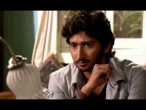 Kunal Karan Kapoor Live Chat with Aakanksha from YouTube · Duration:  19 minutes 40 seconds