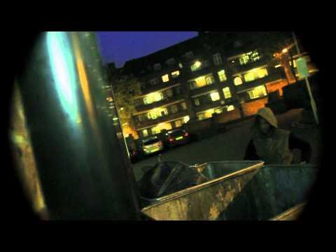 Youngs Teflon - Balance - CALLofDUTY 2 (...