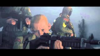 1960年第二次世界大戦に勝利したナチスドイツ・・・ PS4の録画であげて...