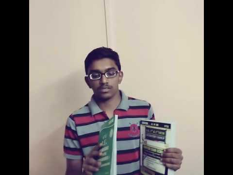 Best book for engineering Chemistry