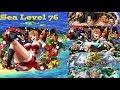 OPTC「トレクル」 Treasure Map Nami Sea Level 76 Full Play through