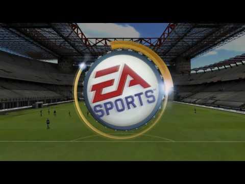 FIFA Online 3 FullTeam Bayern By BFz Babyfloraz