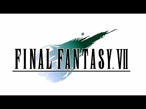 """Hearts"" (Anxious Heart)- MATERIA: Final Fantasy VII Remixed"