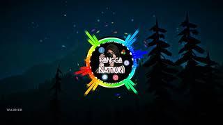 Download DJ KUMAU DIA ANDMESH TIK TOK REMIX