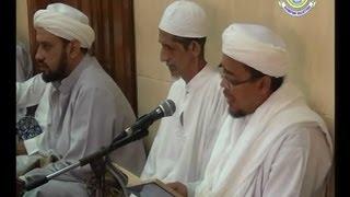 Tafsir Jalalain Q.S. Al Baqoroh : 3...