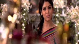 A Special Message from Priya Kapoor (Sakshi Tanwar)!