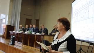 План застройки ''Поля дураков'' в Балаково