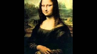 Mango - Come Mona Lisa