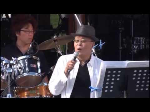スタコイ東京/KBAND⁽Vo.幸斉た...