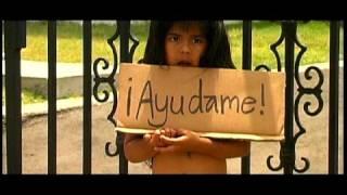 La Prostituta- Dc Reto (Video) IFDV Youth