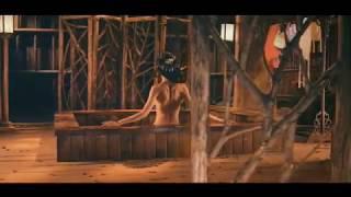 Download Video Sex and Zen 3D - Trailer MP3 3GP MP4