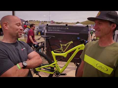 What's Your Favorite Product...From a Competitor! | Sea Otter Classic 2017