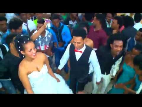new eritrean music 2015