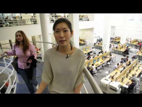 海外留学生就业专题来源: YouTube · 时长: 2 分钟52 秒