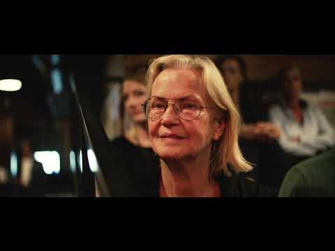 Hanse Rendezvous 2016 - Eventfilm