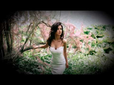 Claydee - Alena (House Remix )
