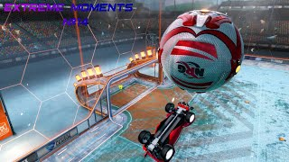 #Rocketleague #Moments |LEARNING TO PLAY LIKE A JHZER| |EXTREME| |MOMENTS| №14