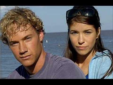 Falcon Beach (2006) Watch Online - tvbox.ag